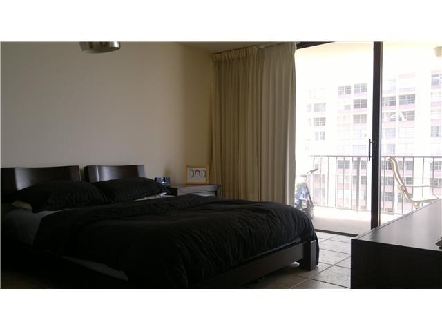 Brickell Place #A907 - 05 - photo