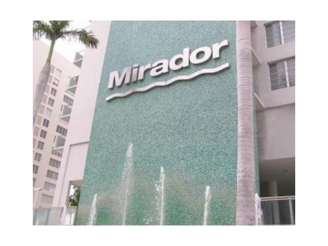 Mirador South #627 - 01 - photo
