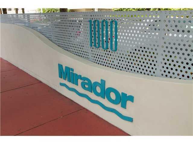 Mirador South #627 - 10 - photo