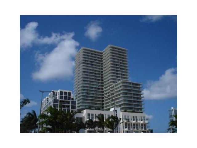 Two Midtown #M401 - 01 - photo