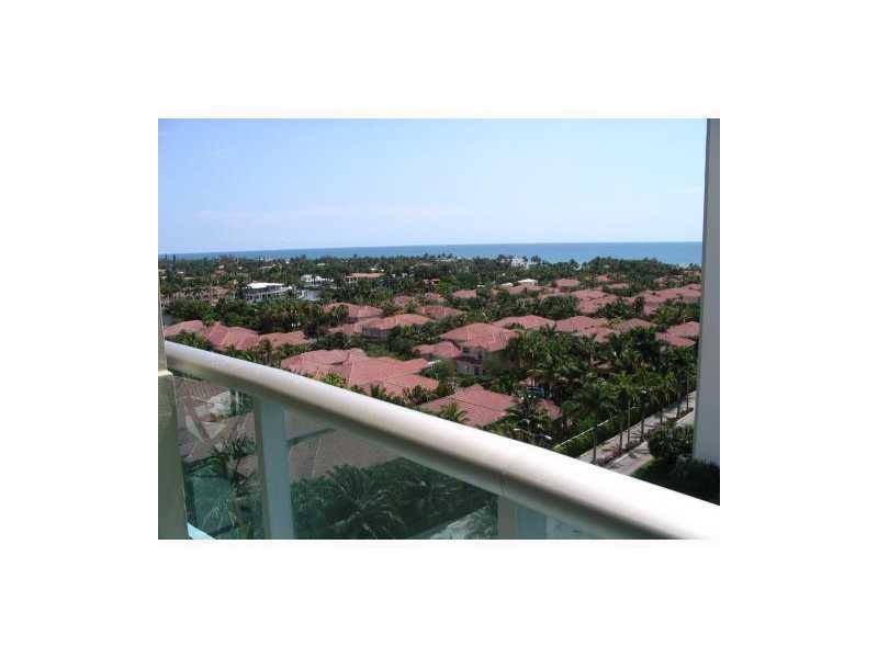 Ocean View #1120 - 02 - photo
