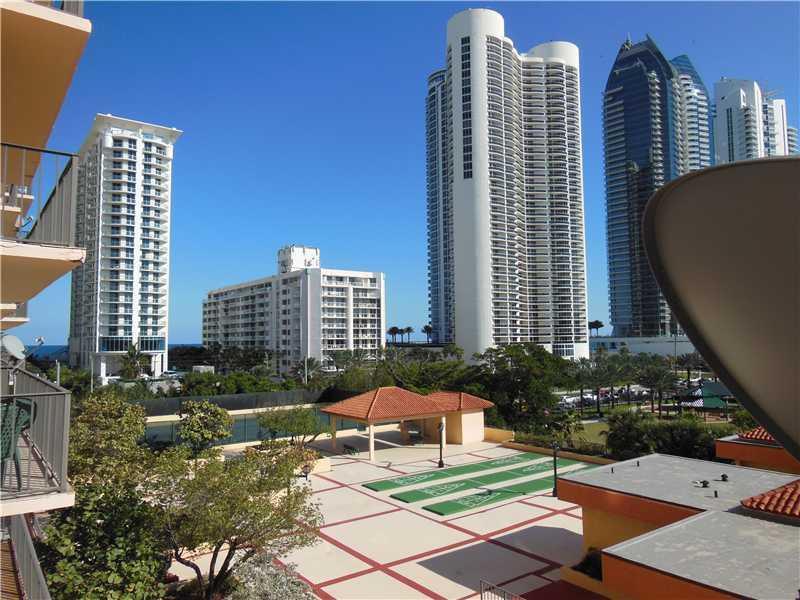 Winston Towers #604 - 09 - photo