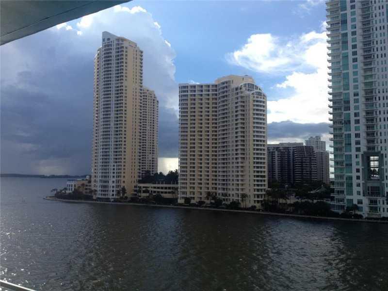 One Miami #721 - 01 - photo