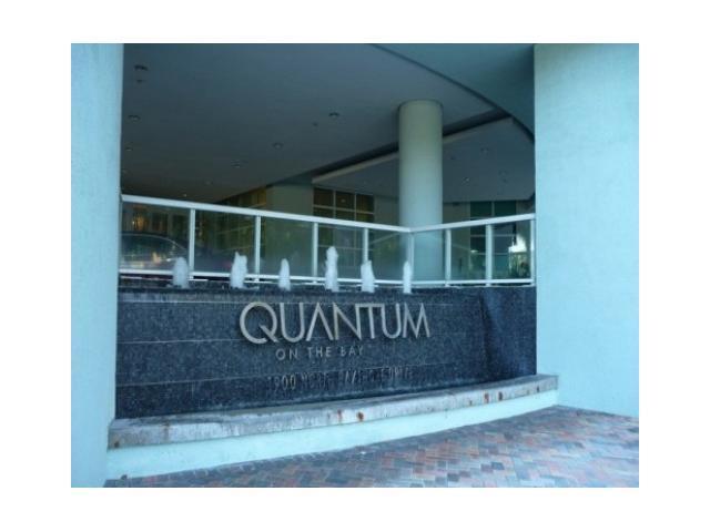 Quantum on the Bay #509 - 01 - photo