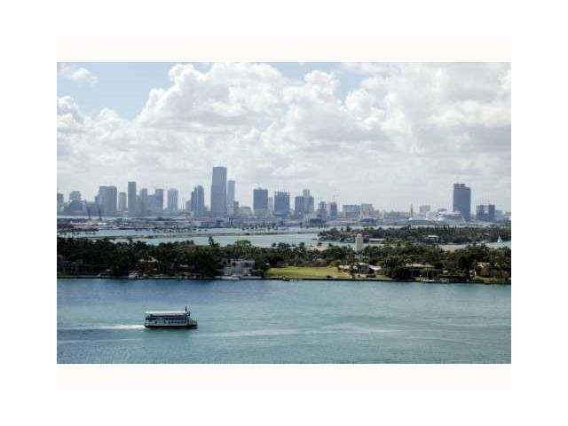 The Floridian #1403 - 02 - photo