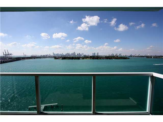 The Floridian #1403 - 07 - photo