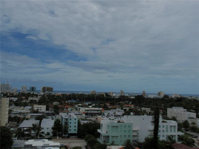 Flamingo South Beach #874S - 03 - photo