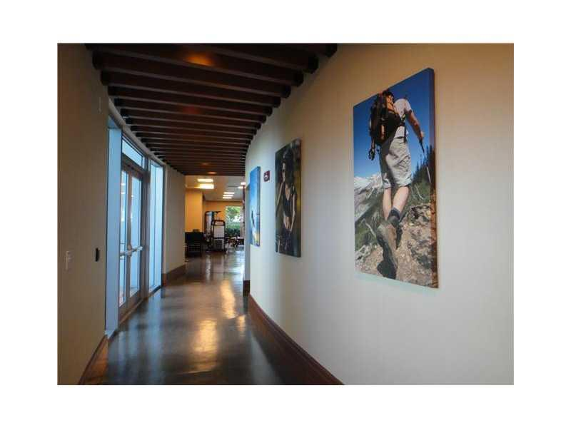 1060 Brickell #3505 - 18 - photo