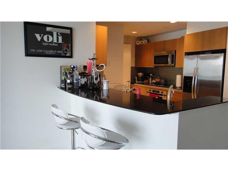 1060 Brickell #3505 - 04 - photo