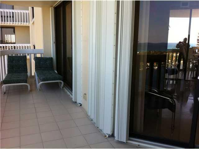Turnberry Towers #25A - 16 - photo