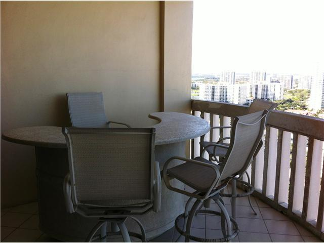 Turnberry Towers #25A - 18 - photo