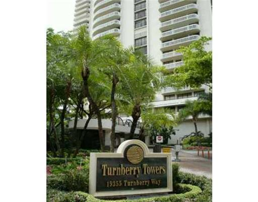 Turnberry Towers #25A - 22 - photo