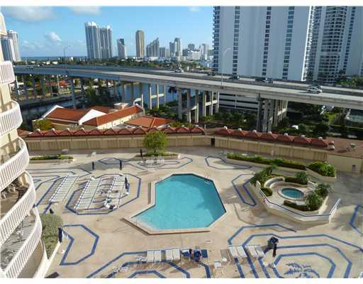 Turnberry Towers #25A - 23 - photo