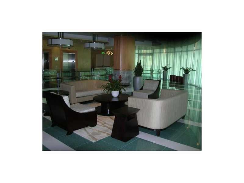 Emerald at Brickell #1103 - 04 - photo