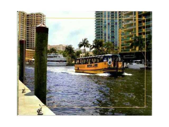 Las Olas by the River #1413 - 14 - photo