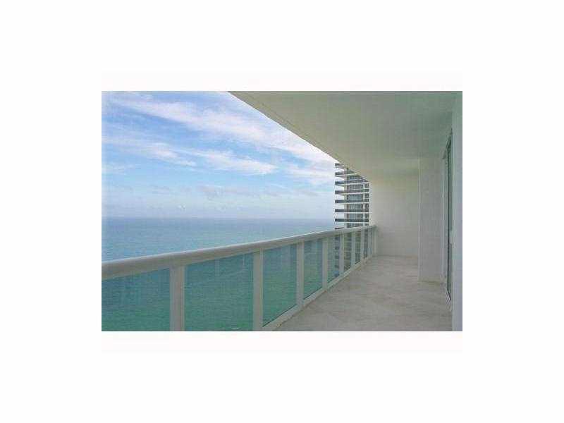 Beach Club Towers #3802 - 06 - photo