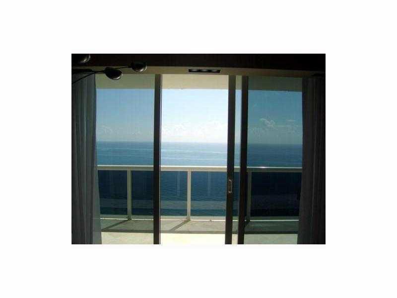 Beach Club Towers #3802 - 07 - photo