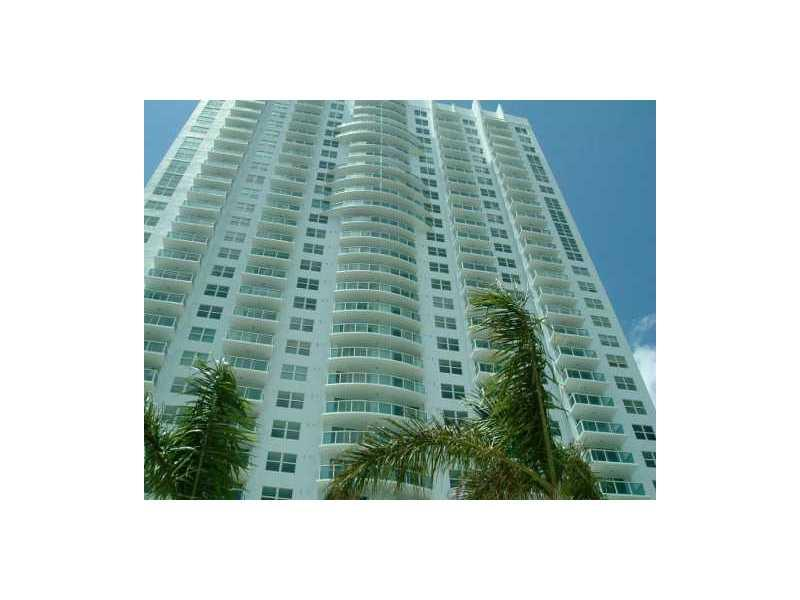 Brickell on the River #2305 - 01 - photo