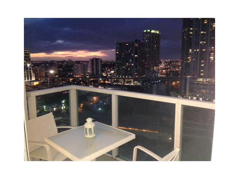 Brickell on the River #2305 - 22 - photo