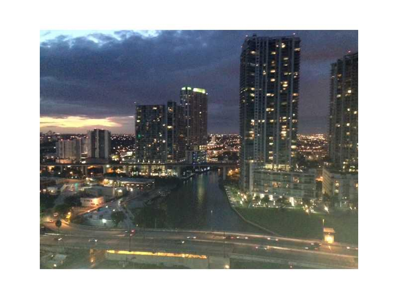 Brickell on the River #2305 - 23 - photo