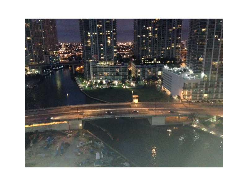 Brickell on the River #2305 - 24 - photo