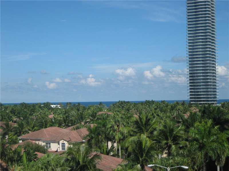 Ocean View #624 - 13 - photo