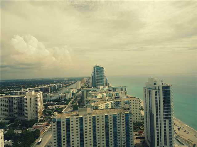 Beach Club Towers #3110 - 13 - photo