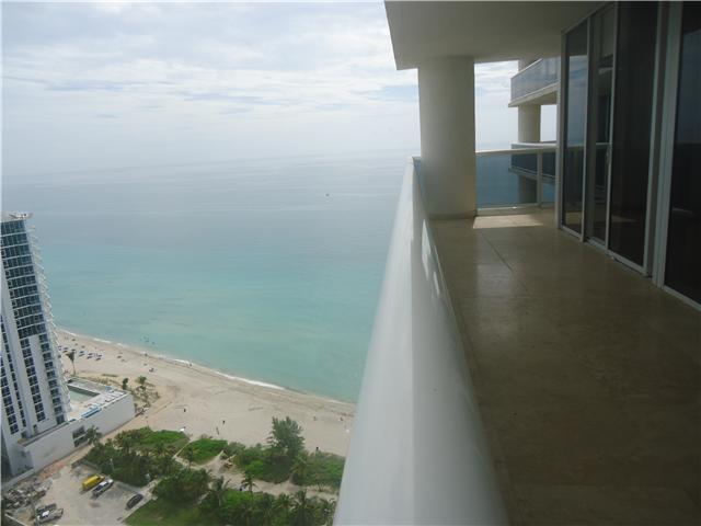 Beach Club Towers #3110 - 15 - photo