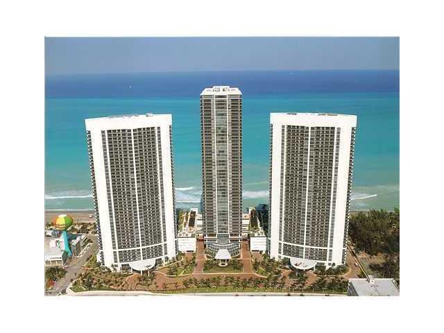 Beach Club Towers #3110 - 18 - photo