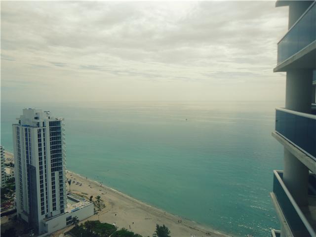 Beach Club Towers #3110 - 05 - photo