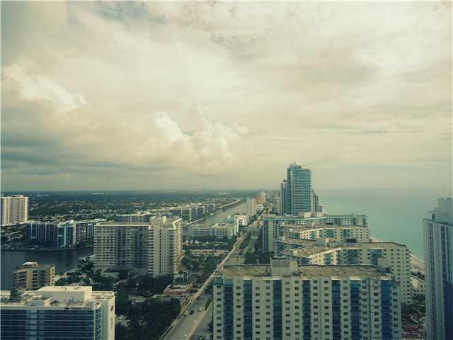 Beach Club Towers #3110 - 06 - photo