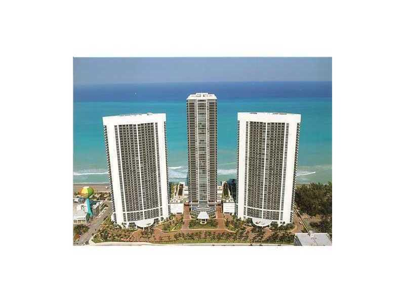 Beach Club Towers #4204 - 01 - photo