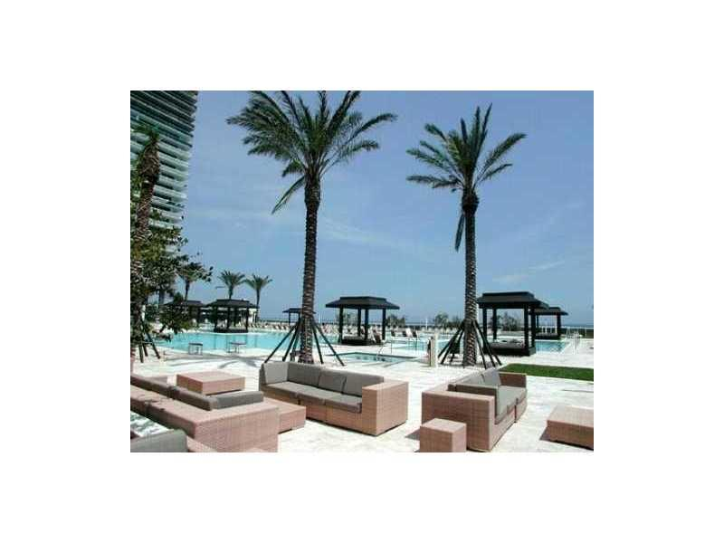 Beach Club Towers #4204 - 18 - photo