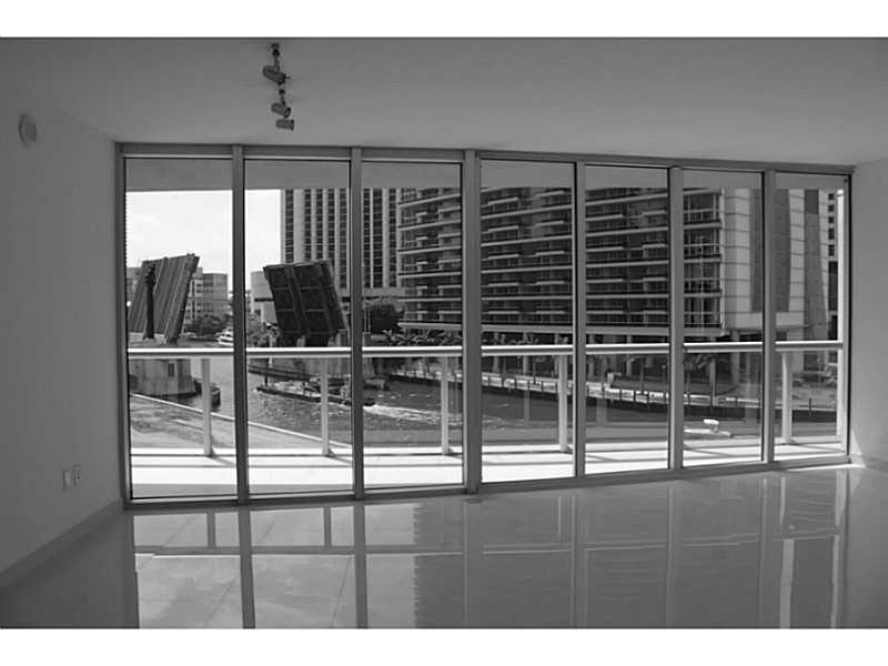 Icon Brickell #502 - 05 - photo