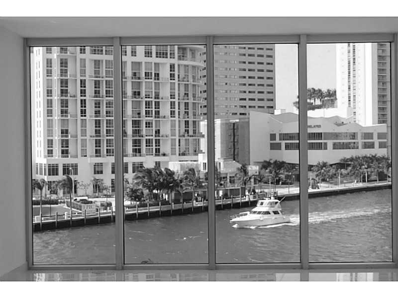 Icon Brickell #502 - 06 - photo