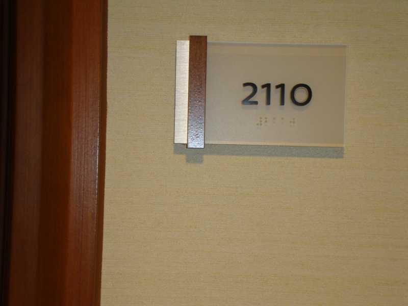 1060 Brickell #2110 - 26 - photo