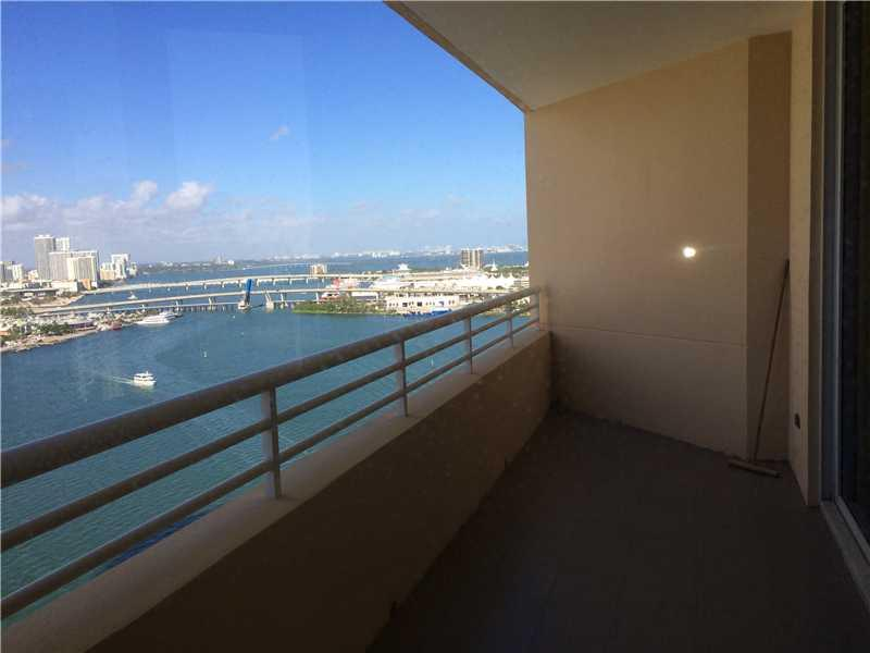 Two Tequesta Point #2703 - 01 - photo
