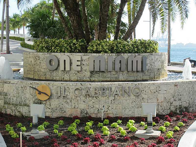 One Miami #LPH17 - 01 - photo