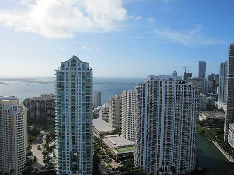 One Miami #LPH17 - 15 - photo