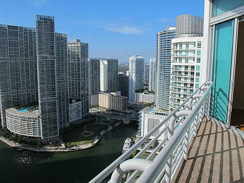 One Miami #LPH17 - 16 - photo