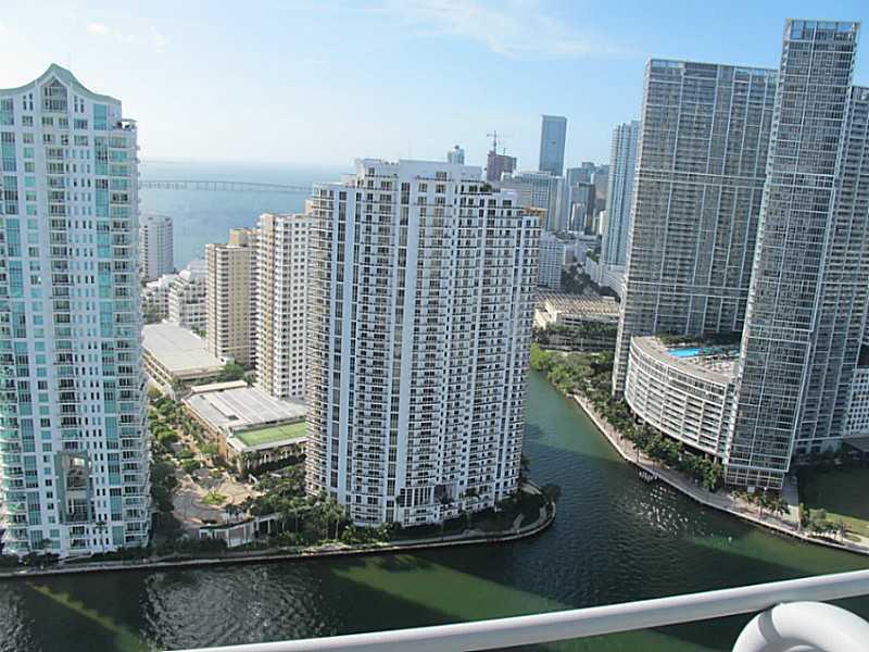 One Miami #LPH17 - 17 - photo
