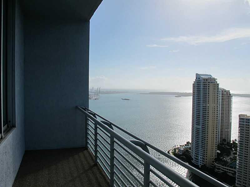 One Miami #LPH17 - 18 - photo