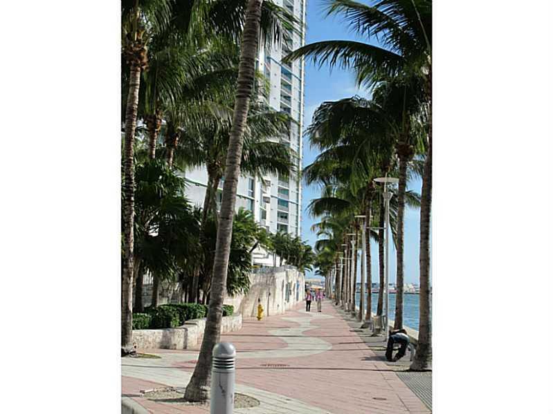 One Miami #LPH17 - 19 - photo