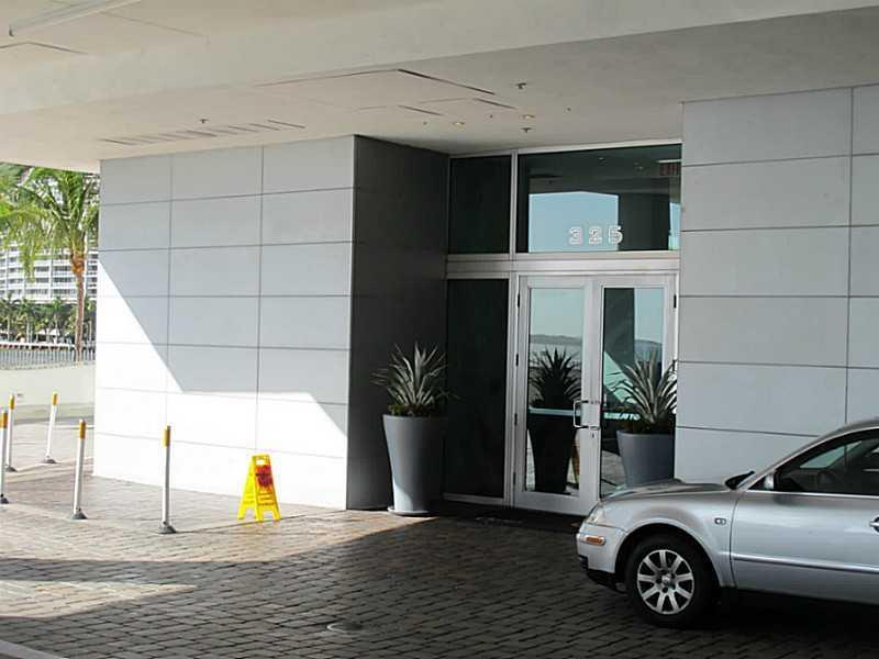 One Miami #LPH17 - 02 - photo