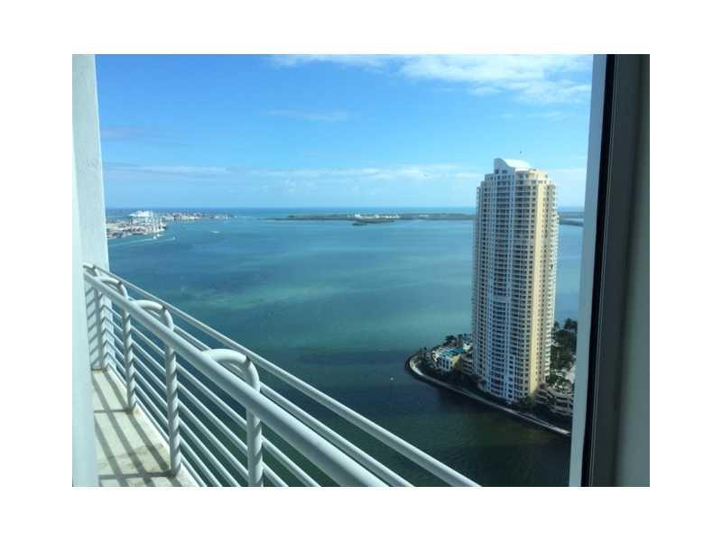 One Miami #LPH 01 - 01 - photo