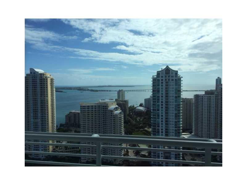 One Miami #LPH 01 - 02 - photo