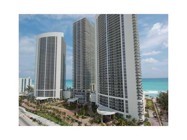 Beach Club Towers #2803 - 10 - photo
