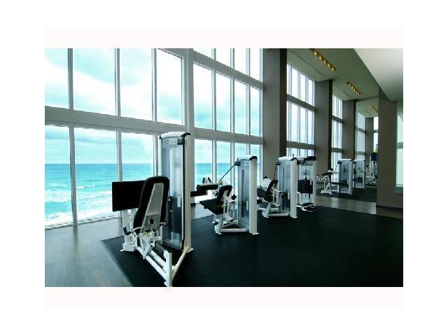 Beach Club Towers #2803 - 14 - photo