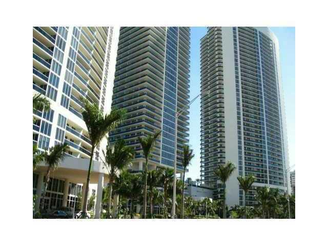 Beach Club Towers #4107 - 02 - photo