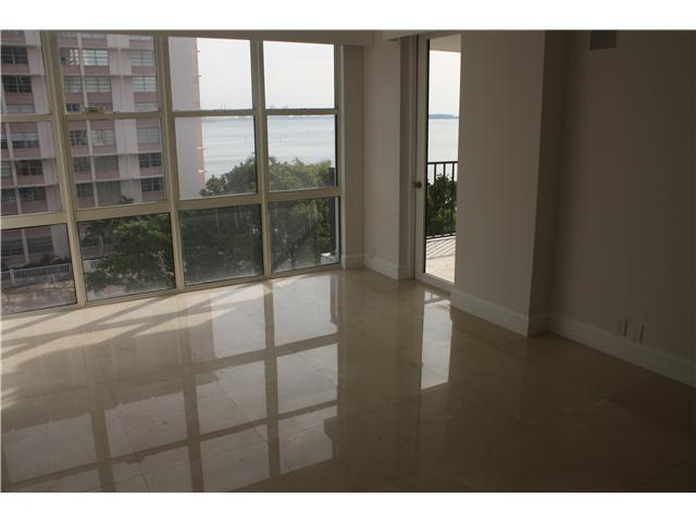 Brickell Place #A508 - 13 - photo